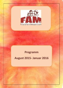 FAM_Programm_Aug15-Jan16