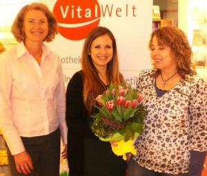 VitalWelt_2012